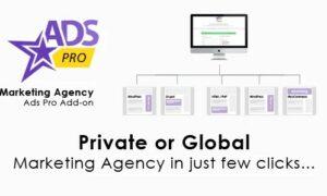 ads-pro-add-on-wordpress-marketing-agency