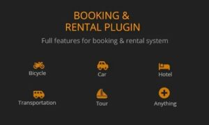 brw-booking-rental-plugin-woocommerce