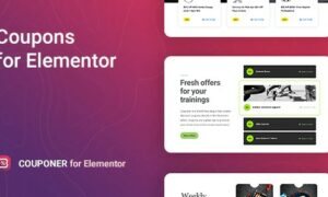 couponer-discount-coupons-for-elementor