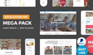 education-pack-education-learning-wp-theme