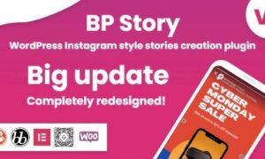 instagram-style-stories-for-wordpress-bp-story