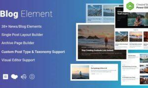 jblog-elements-elementor-wpbakery-add-ons
