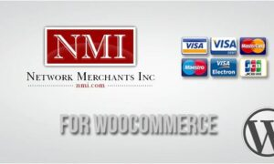 network-merchants-payment-gateway-for-woocommerce