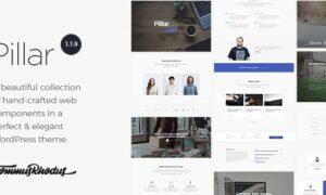 pillar-multipurpose-multi-concept-responsive-wordpress-theme