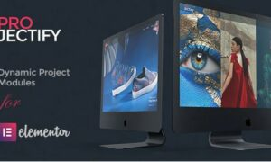 projectify-project-addon-for-elementor-page-builder