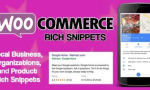 woocommerce-rich-snippets-local-seo-business-seo-plugin