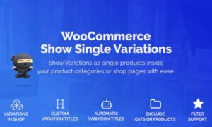 woocommerce-show-variations-as-single-products